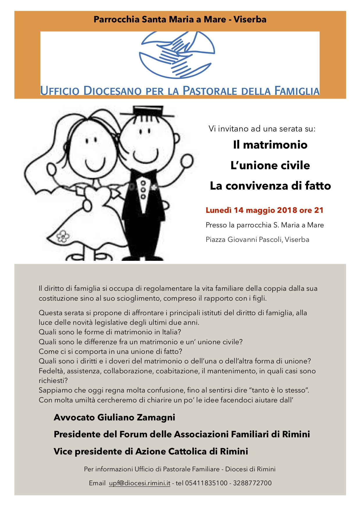 Matrimonio Unione Civile Differenza : Differenza tra unione civile e matrimonio good